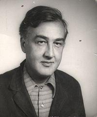 Zsoldos_Péter_(1930-1997)